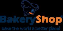 BakeryShop - al uw benodigde keuken- en bakgerei online te bestellen