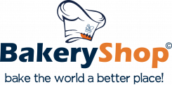 BakeryShop - al uw benodigde keuken- en bakspullen online te bestellen