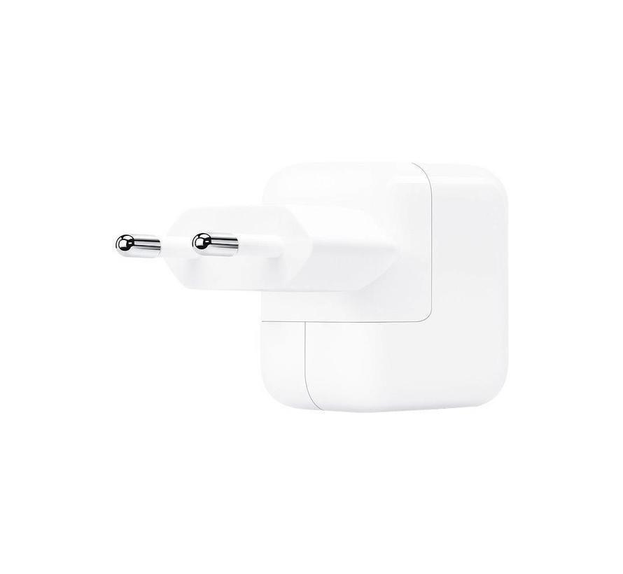 Originele iPad adapter 12W