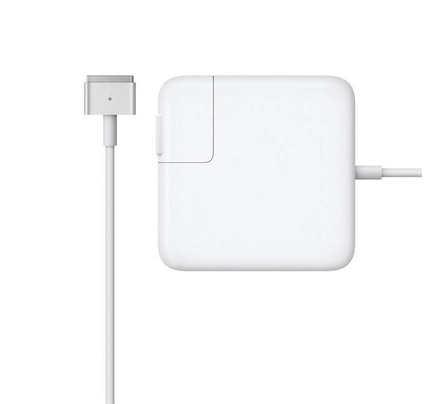 Originele Macbook Air oplader Magsafe 2 45W