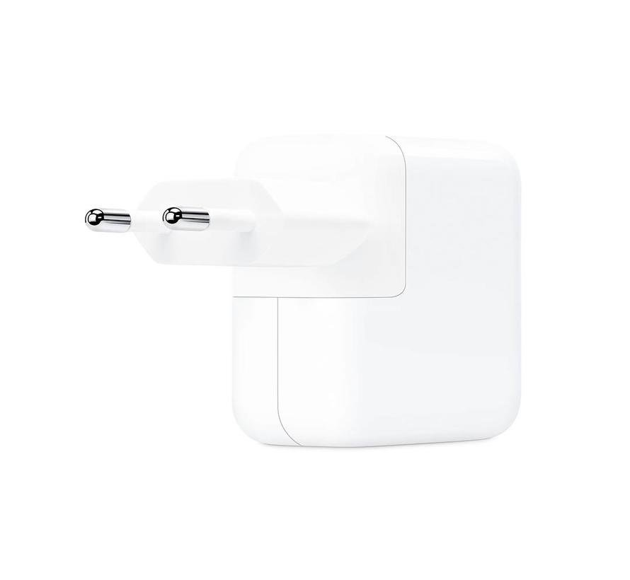 Originele Macbook USB-C adapter oplader 30W