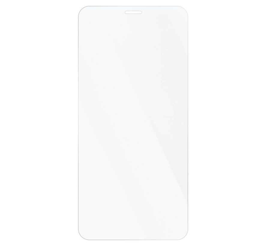 iPhone 11 Screen protector Tempered Glass