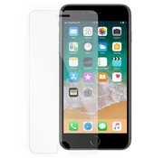 Happyladers.nl iPhone 8 Plus Screen protector Tempered Glass