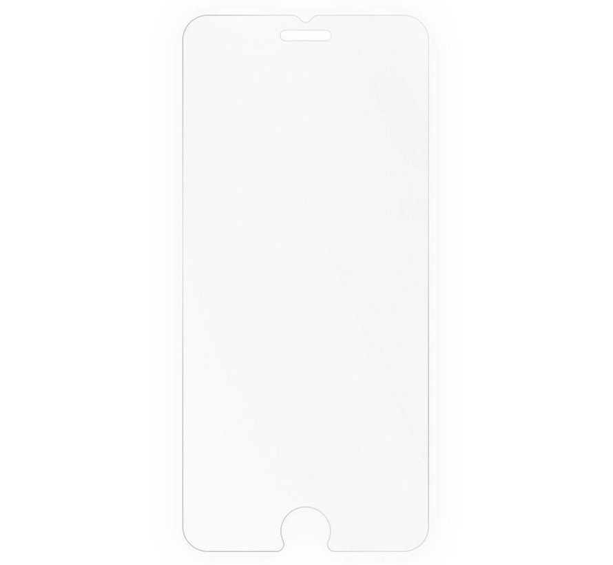iPhone 8 Plus Screen protector Tempered Glass