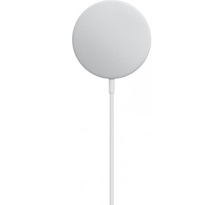 Apple Magsafe draadloze magnetische oplader 15W