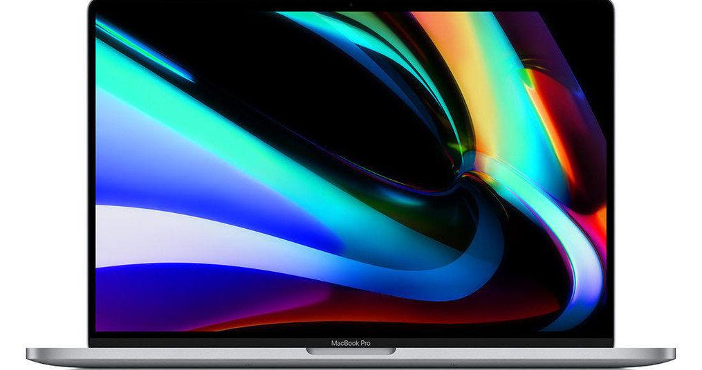 Welke Macbook oplader heb ik nodig?