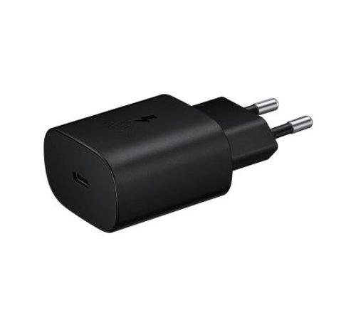 Samsung Samsung USB-C adapter 25W