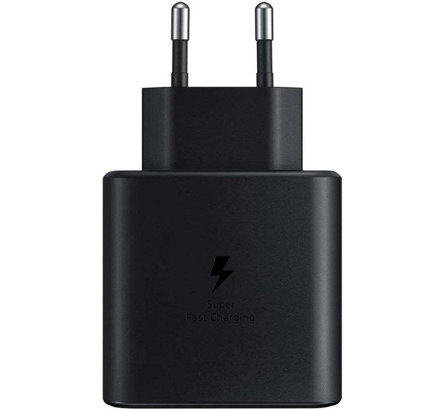 Samsung USB-C adapter 45W
