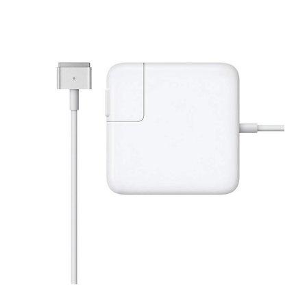 Macbook oplader voor elk model!