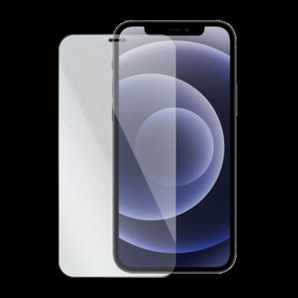 iPhone Screenprotectors voor elke iPhone!