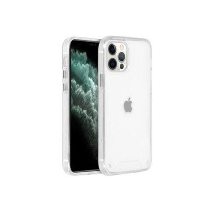 iPhone Hoesjes voor elke iPhone!