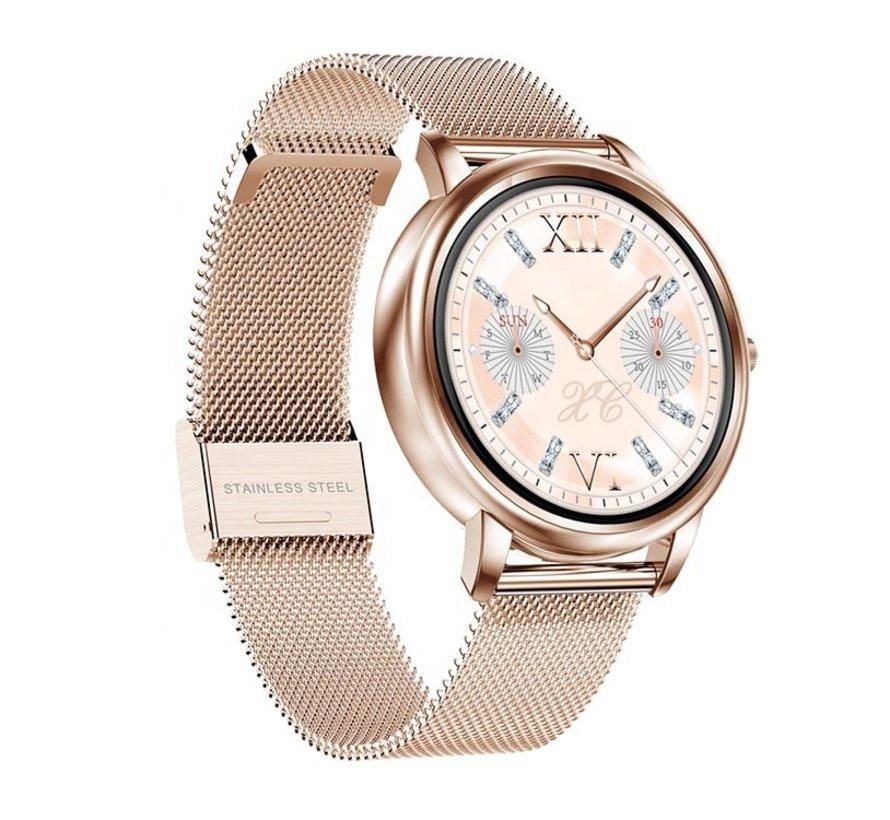Smartwatch dames