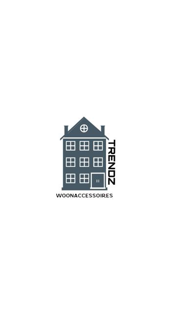 Trendz Woonaccessoires