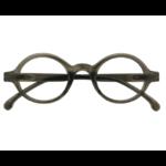 Croon Churchill Grey leesbril