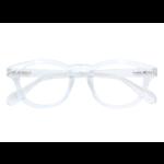 Croon Bowie Transparant multifocus - multifocale bril