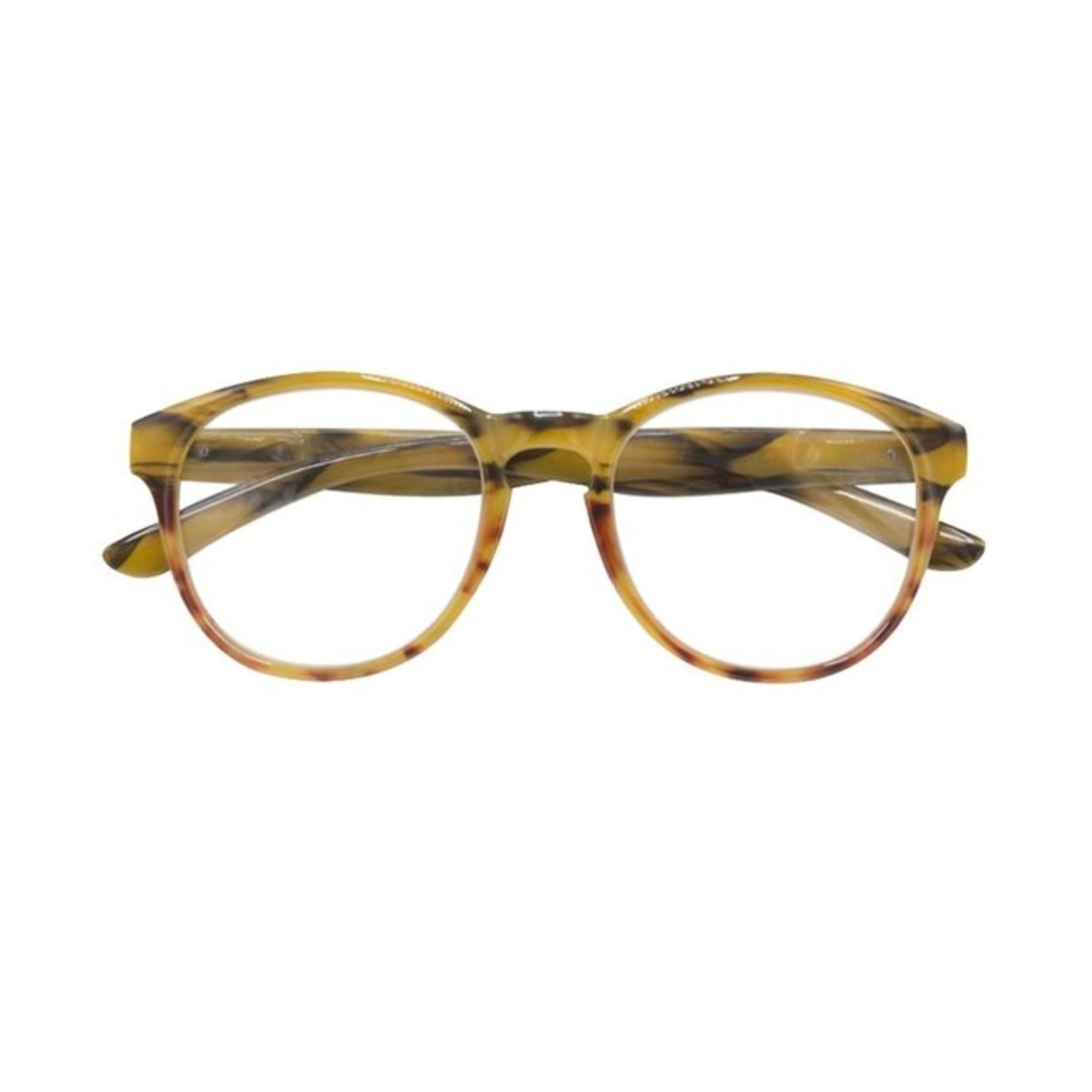 Croon Neville leesbril