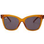 Croon Jacky Orange zonnebril