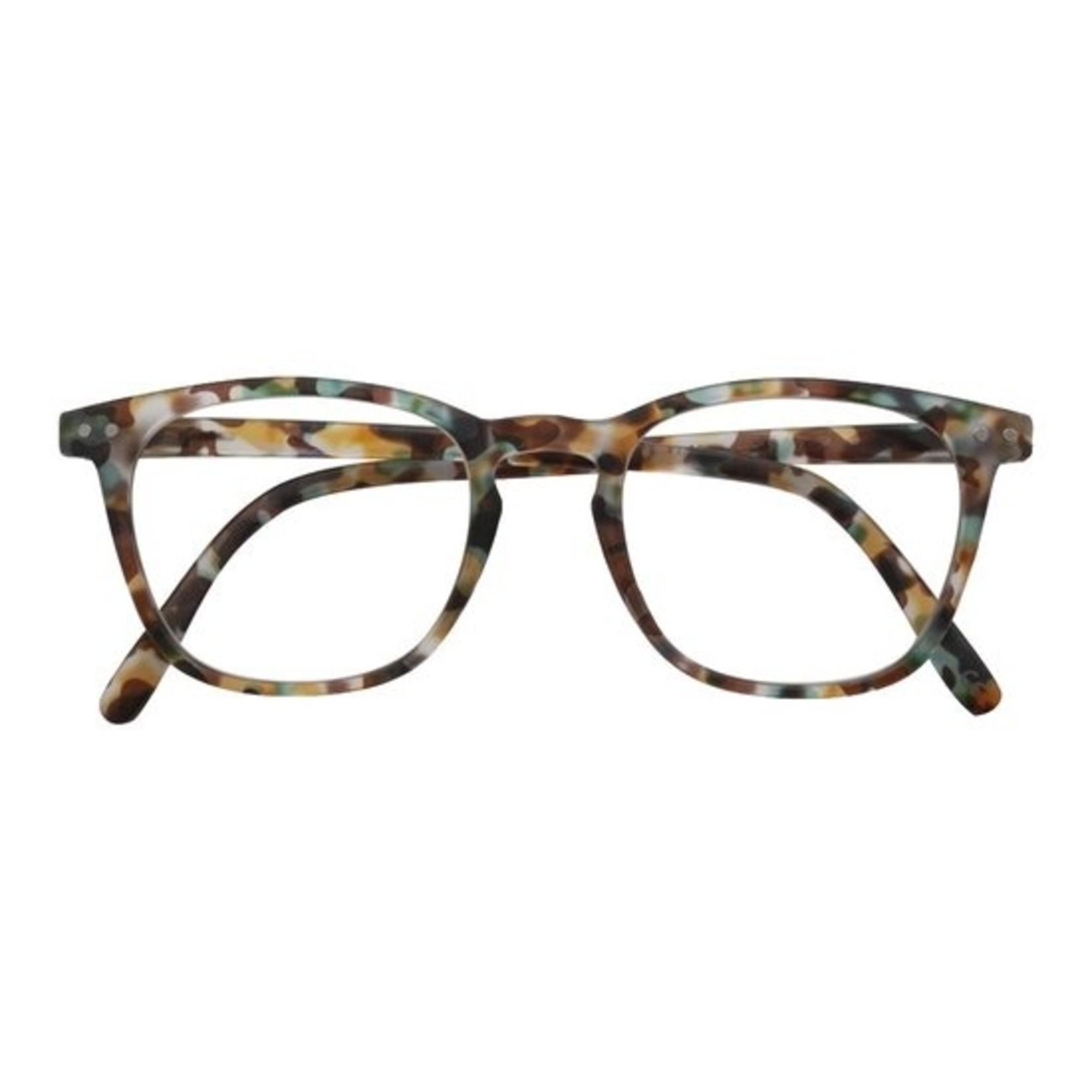 Croon Alex Multicolour leesbril