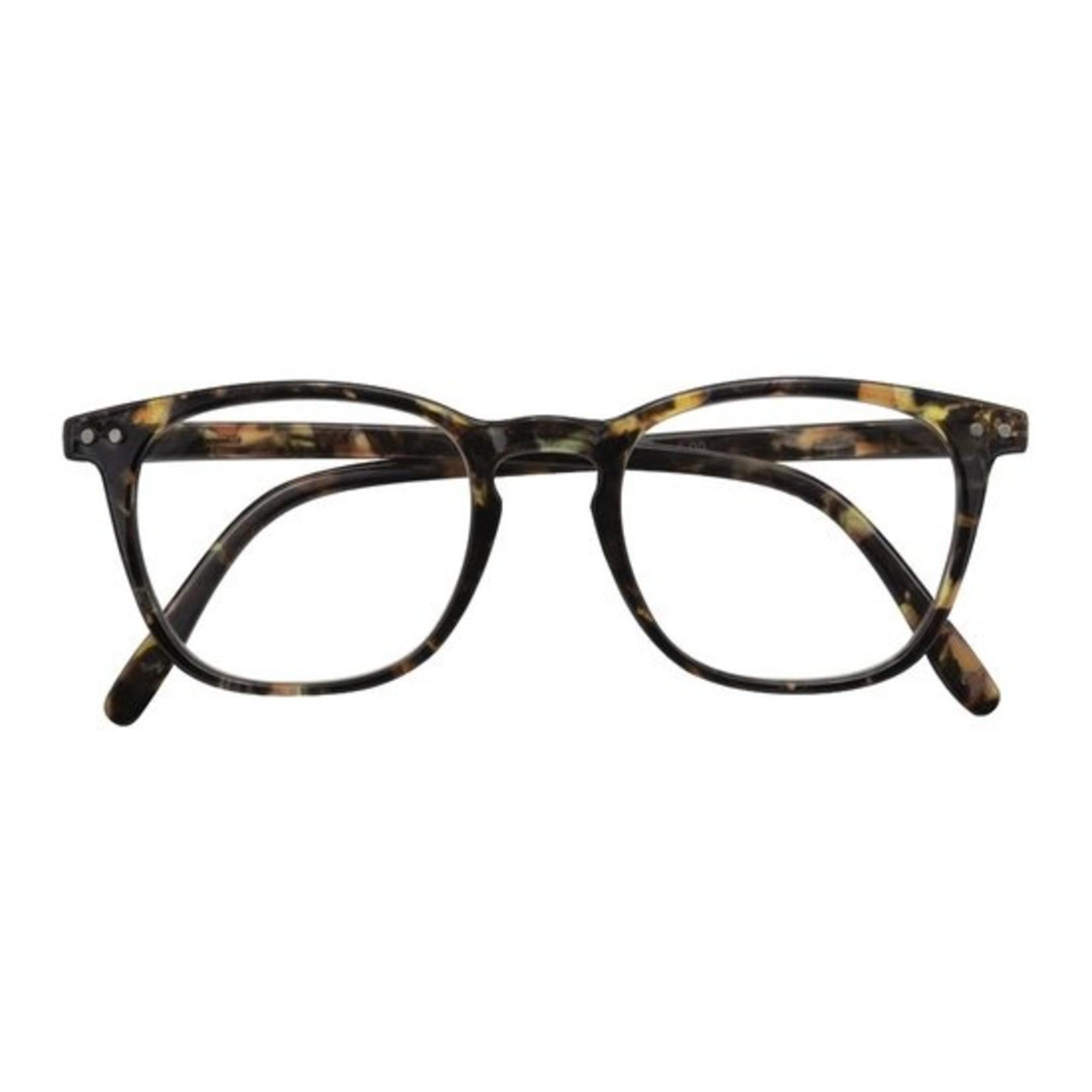 Croon Alex Panther leesbril