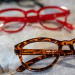 Multifocale brillen
