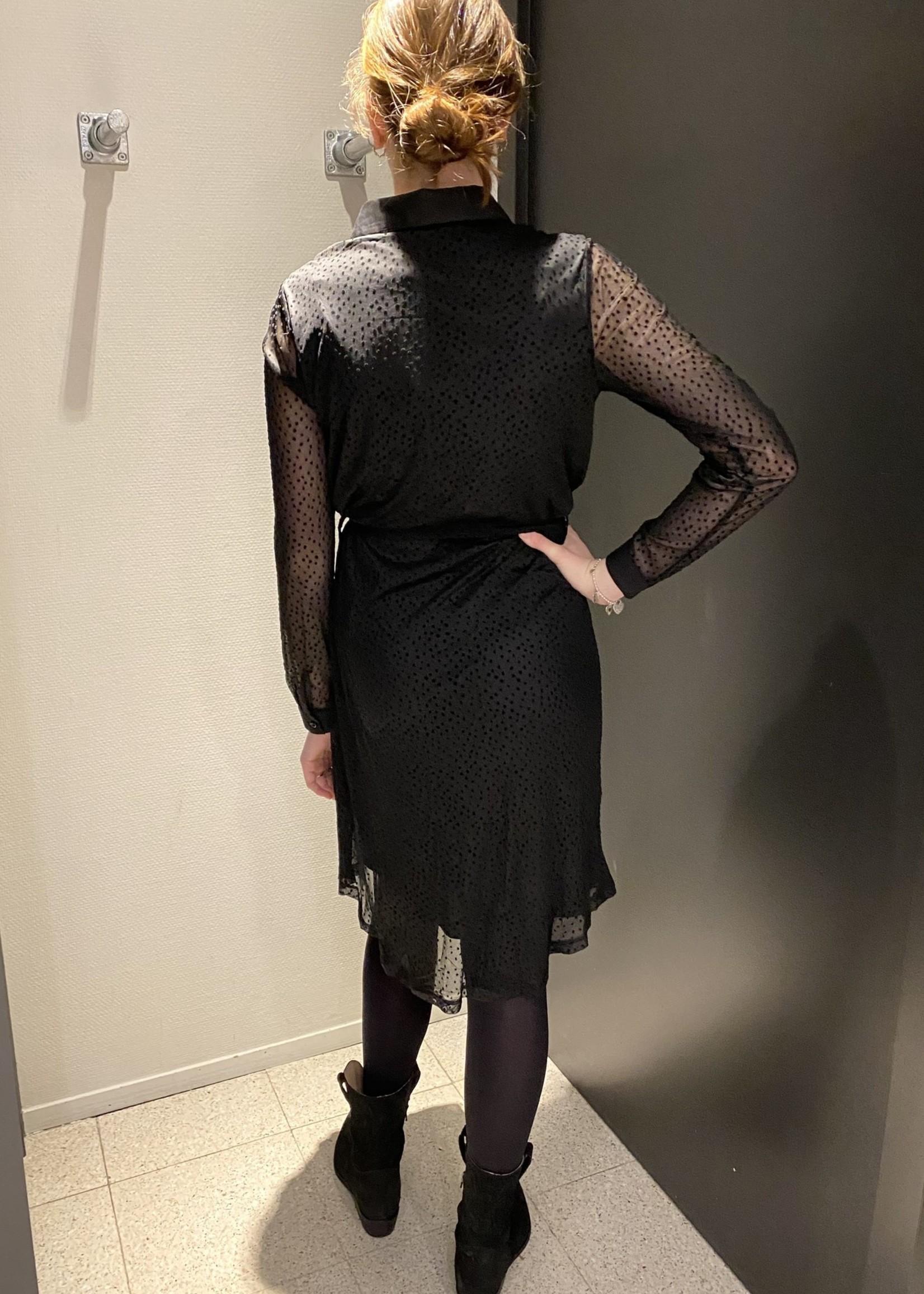 GMAXX Korte jurk van GMAXX