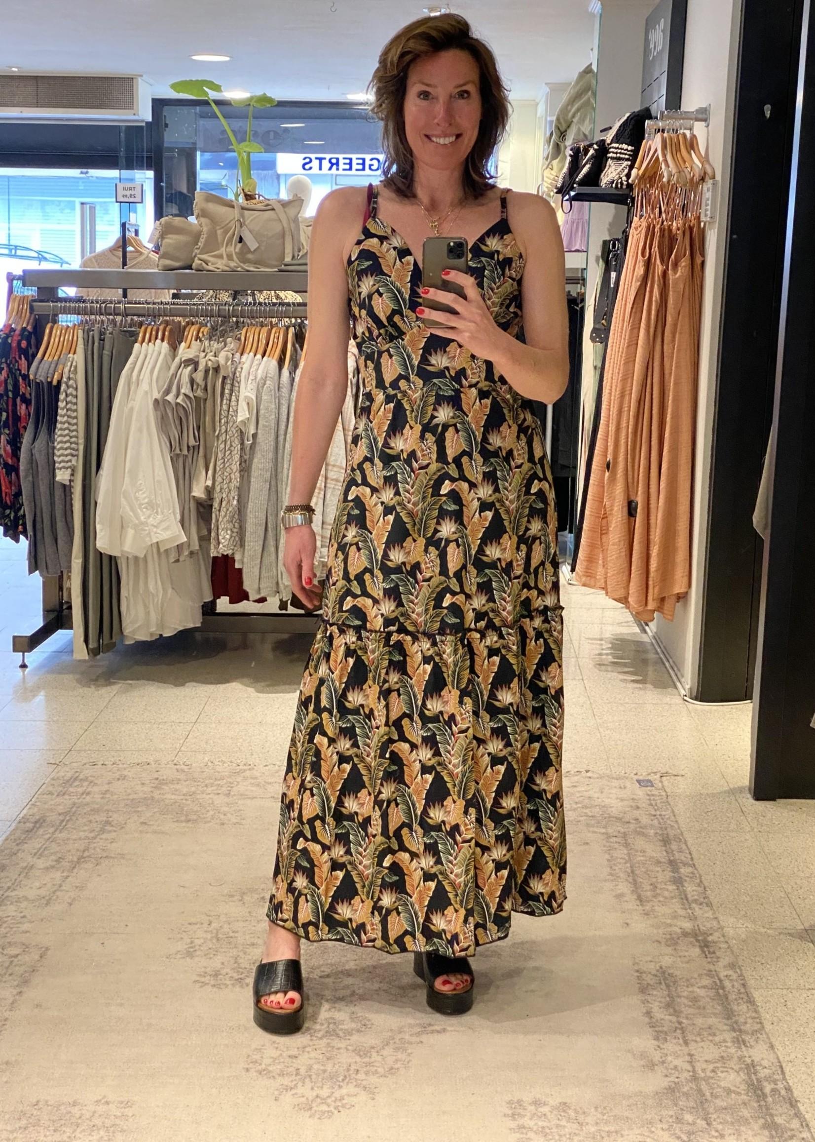GMAXX Guusje jurk Gmaxx