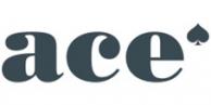 ACE Scheveningen