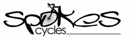 Spokes Cycles