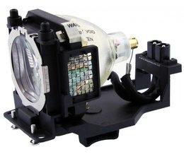 Codalux LMP 94