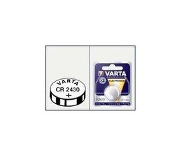 Varta Varta CR2430