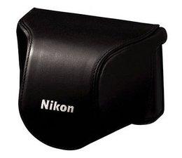 Nikon CB-N2000SA
