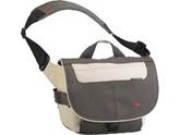 Orkio SLR Camera Case L braun/beige
