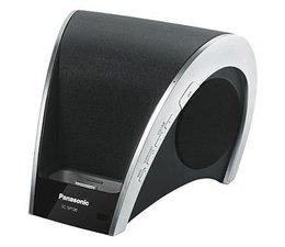 Panasonic SC-SP100EG-K