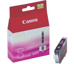 Canon CLI-8M (M, Tinte)