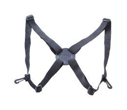 Steiner Comfort Harness