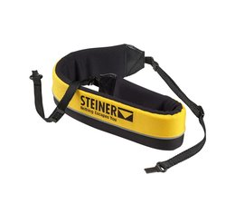 Steiner Schwimmtragegurt Commander