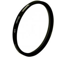 Tamron UV-Filter 62mm (62/UV)
