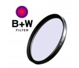 B+W UV-Filter UV010, 77mm