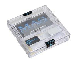 MAS LCD Schutzglas für Canon EOS 650D