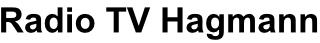 Radio TV Hagmann