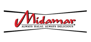 Midamar