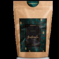 Single Origin Coffee Beans (Guatamela) 500 grams
