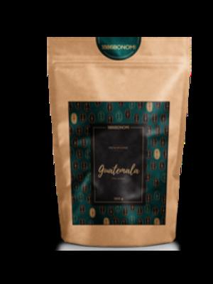 Bonomi Single Origin Coffee Beans (Guatamela) 500 grams