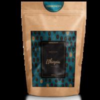 Single Origin Coffee Beans (Ethiopia) 500 Grams