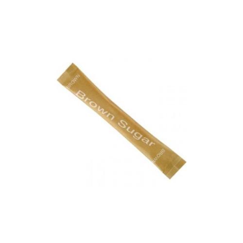 Bonomi Brown Sugar Sachets 600pcs x 1 Box