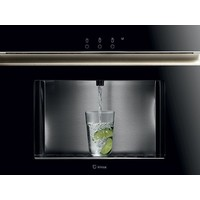 Wave  Hot & Cold Built-in Water Dispenser