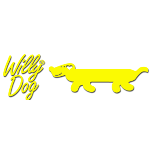 WILLY DOG