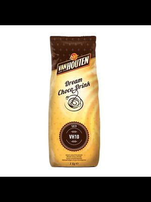 VAN HOUTEN CHOCOLATE POWDER DRINK 1KG