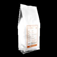 Santos Single Origin Coffee Beans 1KG