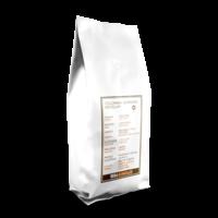 Colombia Single Origin Coffee Beans 1KG